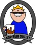 KOP_Beer_OUtlet