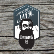 Mountainmanbrewing