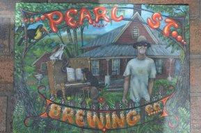 Pearlstreetbrewingco