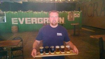 Beer_Guy_682