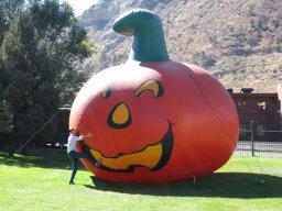 Pumpkin_Beer_Fanatic
