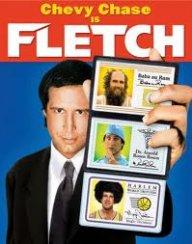 FletcherC