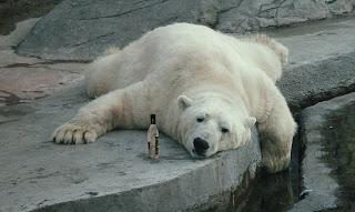 BearslikeBeers