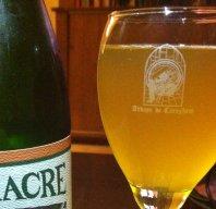 Beersalesman802