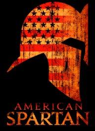 AmericanSpartan