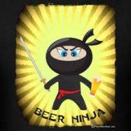 Beer_Ninja