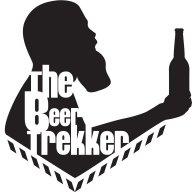 TheBeerTrekker