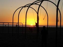 Sunsetvenice28
