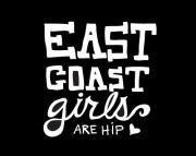 EastCoastLinds