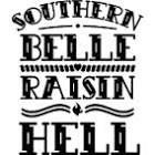 Southern_Belle