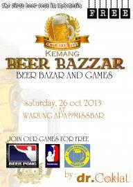 indo_beerfest