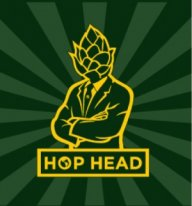 hophead505