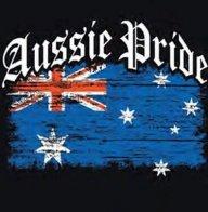 Aussietravla