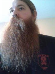 Danimals_Beard