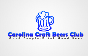 Carolina_Craft_Beers_Club
