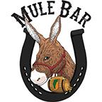 MuleBarVT