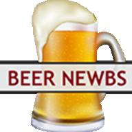 BeerNewbs