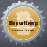 BrewKeep