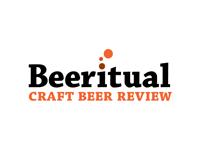 Beeritual