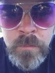 beardedbeernut