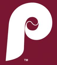 Patbrown2
