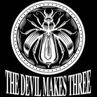 devilmakesthree