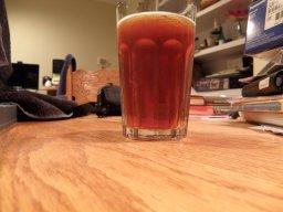 BeerStoreTop10