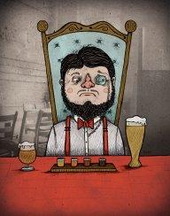 beer_snob12