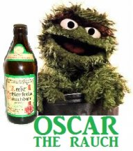 Oscar_The_Rauch