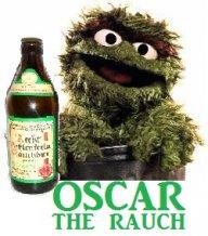 Oscar_The_Rauch