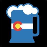 ColoradoCraft