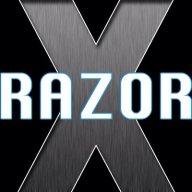 RazorX67