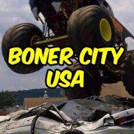 bonercityUSA