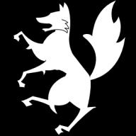 cheshire9tail