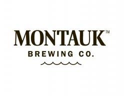 MontaukBrewing