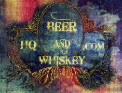 BeerandWhiskeyHQ