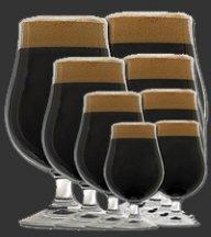Beer-Ed