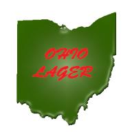 Ohiolager
