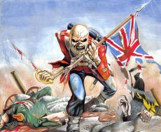 Eddie_Iron_Maiden