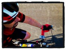 Pete_on_a_bike