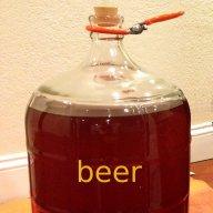 cal_golden_beer