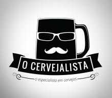 oCervejalista