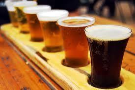 beers-r-us