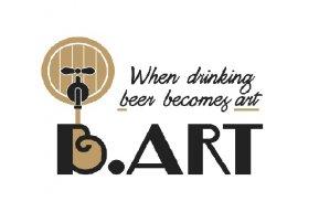 Beersbart