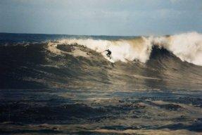 surfbouy