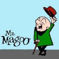 MisterMagoo