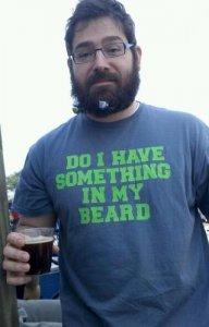 2_Beardz