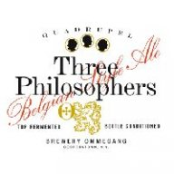 TheRealThreePhilosophers