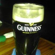 GuinnessRegular92