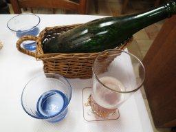 beercoach